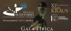 Toda la Música | Javier Camarena, el gran tenor del momento en los Grandes Conciertos de Otoño