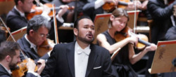 Toda la Música | 'LA FAVORITE', de Gaetano Donizetti, protagonista de la Gala del 20º Aniversario de Reapertura del Teatro Real