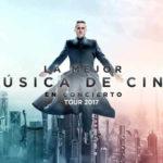 Toda la Música | The World of Hans Zimmer   A Symphonic Celebration: nuevo álbum