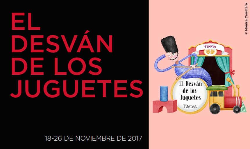 Toda la Música | Funciones familiares con Claude Debussy y André Hellé en el Teatro Real