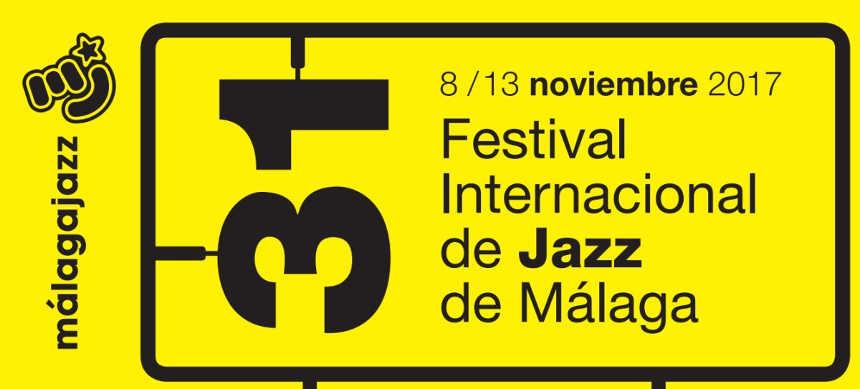 Toda la Música | El 31 Festival Internacional de Jazz bate récords