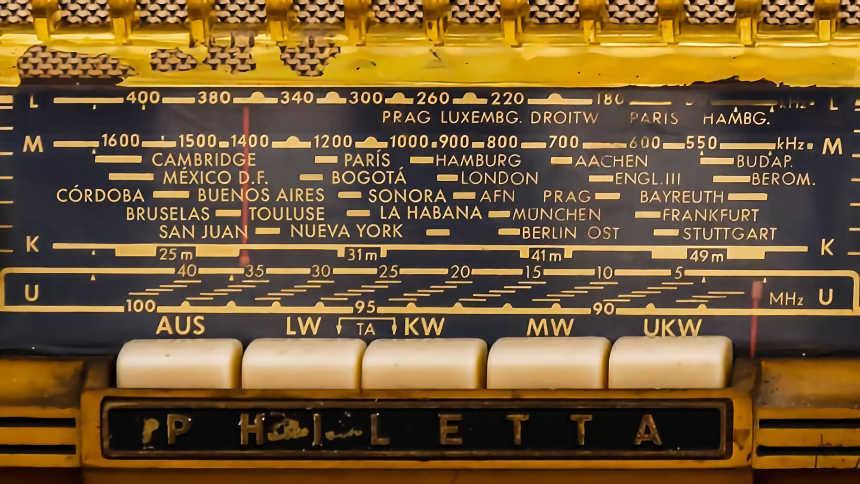 Toda la Música | Sonia de Munck y Aurelio Viribay participan en el ciclo de Bacarisse de la Juan March