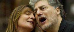 Toda la Música | Andrea Chénier: sin grandes novedades, pero con buenas voces | Teatro Colón