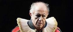 Toda la Música | El barítono Leo Nucci recibe el Illica dOro 2017 por sus 50 años de carrera