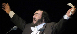 Toda la Música | Se estrena en España el documental Pavarotti del director Ron Howard