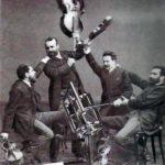 Toda la Música | Historia del cuarteto en siete conciertos | La sombra de Beethoven, 1830 1870