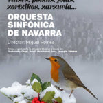 Toda la Música | La zarzuela La Revoltosa, de Ruperto Chapí, en Veranos de la Villa
