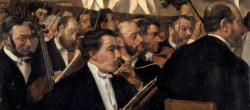 Toda la Música | Un nuevo año con los besos de Nadja Michael y la Real Orquesta Sinfónica de Sevilla
