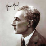 Toda la Música | El bosque de Grimm, un espectáculo familiar con títeres y la música de Maurice Ravel