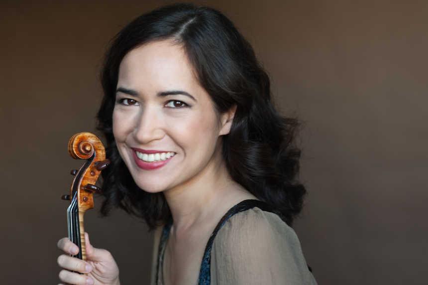 Toda la Música | ADDA Sinfónica   Concierto de Reyes | Sibelius, Concierto para violín | Tchaikovsky Sinfonía No 6, Patetica