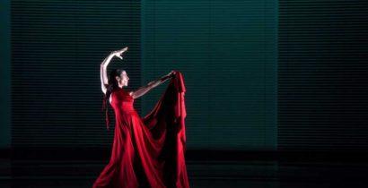 Toda la Música | Se presenta la 67º edición del Festival Internacional de Música y Danza de Granada