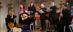 Toda la Música | Muere el compositor y director de orquesta polaco Krzysztof Penderecki a los 86 años
