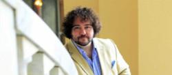 Toda la Música | José Miguel Pérez Sierra dirige a la Bilbao Orkestra Sinfonikoa