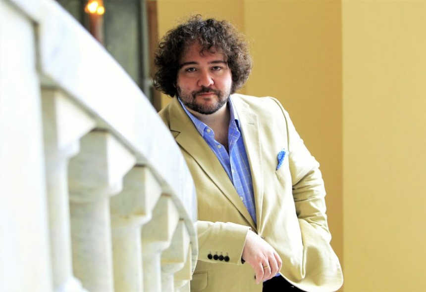 Toda la Música | Maruxa vuelve al Teatro de la Zarzuela tras 46 años de ausencia