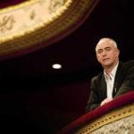 Toda la Música | Encuentro Audición comentada con el manager Álex Fernández
