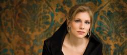 Toda la Música | La soprano Jennifer Rowley cantará Aída en el Gran Teatre del Liceu