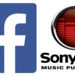 Toda la Música | Spotify añade los créditos de compositores y productores a su plataforma