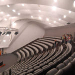 Toda la Música | Proceso de selección del director/a titular y artístico/a de la Orquesta de Córdoba