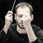 Toda la Música | La directora finesa Mälkki debuta en el Palau con la London Symphony y la Quinta de Sibelius