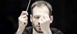 Toda la Música | La violinista Viktoria Mullova interpreta el Concierto de Sibelius con la OBC