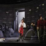 Toda la Música | Romeo y Julieta, Berlioz   Audición comentada