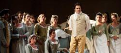 Toda la Música | Teatro Principal con Don Giovanni y Elisir damore protagonizan la Temporada de Ópera