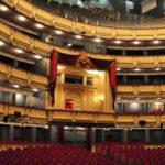 Toda la Música | La Comunidad destina casi 500.000 euros al fomento de la cultura