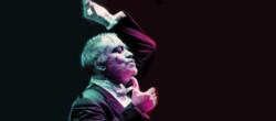 Toda la Música | Gergiev y el Orfeón Pamplonés, juntos con Verdi, Mahler y Sarasate en gira española