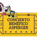 Toda la Música | El Coro Abierto de la Jorcam recibe el premio Plena Inclusión