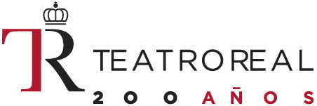 Toda la Música | El Teatro Real aumenta la venta de entradas y presenta resultados positivos