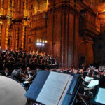 Toda la Música | Siete conciertos, y muy variados, en la Semana de la Música Vasca que hoy comienza