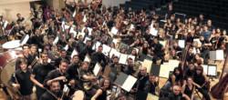 00-OJA-en-Auditorio-Manuel-Falla-10-julio-2016@Maria-Mar-Perez-min