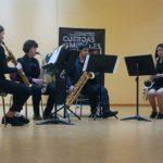 Toda la Música | La Universidad de Murcia presenta el ´Taller de Músicas Históricas´