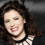 Toda la Música | Actualizada: Aida de Giuseppe Verdi con diecisiete sesiones en el Teatro Real
