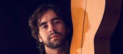 Toda la Música | Dulce Pontes cierra a lo grande el Museg con el estreno de su nuevo espectáculo