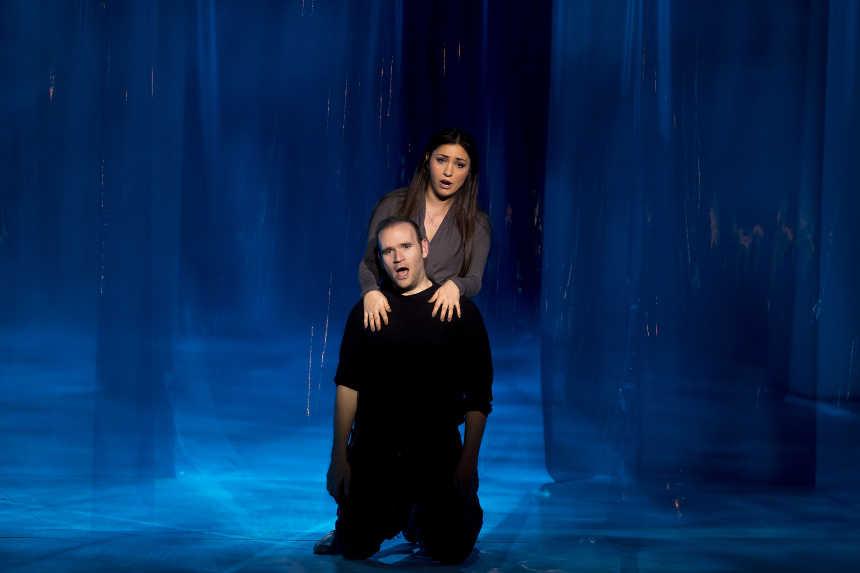 Escuela de Canto Clásico en Madrid   Corsario 6 min Les Arts se adentra en el Verdi más enigmático con 'Il corsaro'