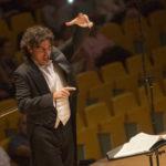 Toda la Música | Werther en la 32º Temporada de ópera y ballet del Teatro Principal de Palma