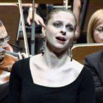 Toda la Música | Los Conciertos de La 2 de TVE – Marzo 2018