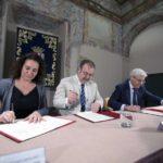 Toda la Música | Abanca y la Fundación Amigos del Teatro Real, organizan el próximo concierto de Gustavo Dudamel en Madrid