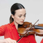 Toda la Música | El pianista Gustavo Díaz Jerez ofrece el cuarto concierto del programa Beethoven Actual