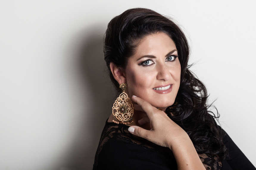 Toda la Música | Barcelona se prepara para la llegada de Attila la novena ópera de Verdi, al Liceu