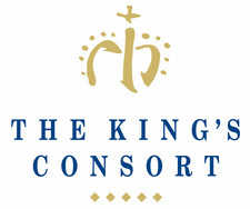 Toda la Música | The King's Consort en concierto con Earth, Fire & Water en Sevilla y Madrid