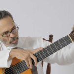 Toda la Música | Homenajes a Joaquín Rodrigo y a Leo Brower en el Festival de la Guitarra de Córdoba