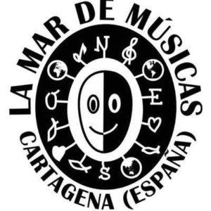 Toda la Música | Rubén Blades, Salvador Sobral, Morcheeba, Alba Molina y Daymé Arocena en La Mar de Músicas 2018