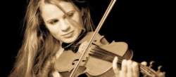 violin_-min