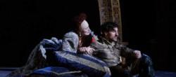 Toda la Música | Gloriana, la reina al desnudo. Una ópera de Benjamin Britten en el Teatro Real