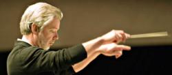 Toda la Música | Rotterdams Phiharmonisch Orkest con Nézet Séguin al frente y con Yefim Bronfman al piano