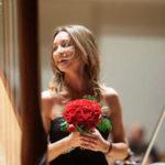 Toda la Música | La OEX estrena Sinfonía nº 5, de David del Puerto, en un programa dedicado a la música contemporánea