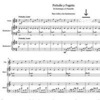 Toda la Música | AMERICA, del maestro Claudio Constantini, la música de George Gershwin y Astor Piazzola