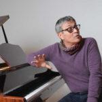 Toda la Música | Martirio & Chano Domínguez rinden homenaje A Bola de Nieve